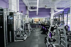 how-to-pick-the-best-gym-for-you