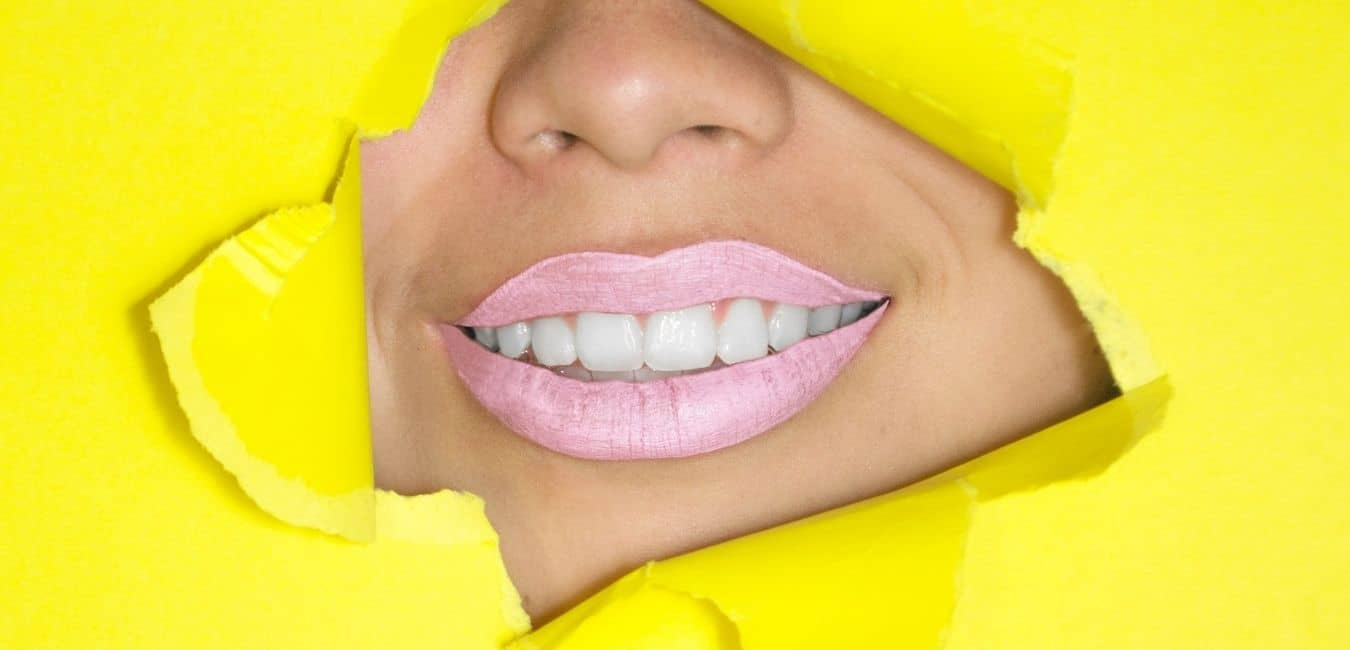 7 Foods That Are Bad for Your Teeth,